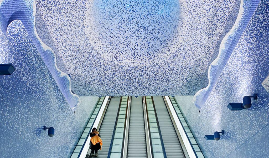 impressive-metro-subway-underground-stations-17