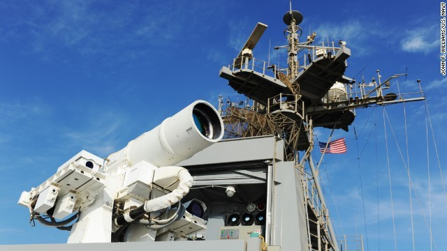 navy-laser-weapon