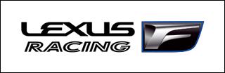 150130-lexus-racing-new-logo