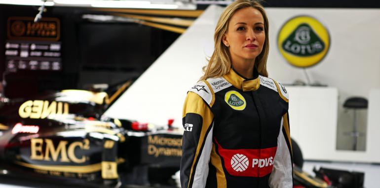 xLotus_Formula1_Carmen-Jorda_0004-e1425001506134.jpg.pagespeed.ic.5NE7MdfU4OIBXdz42xSj