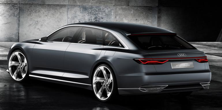 xaudi-prologue-avant-rear.jpg.pagespeed.ic.iH_ZyPyFwHearbkOUGYN