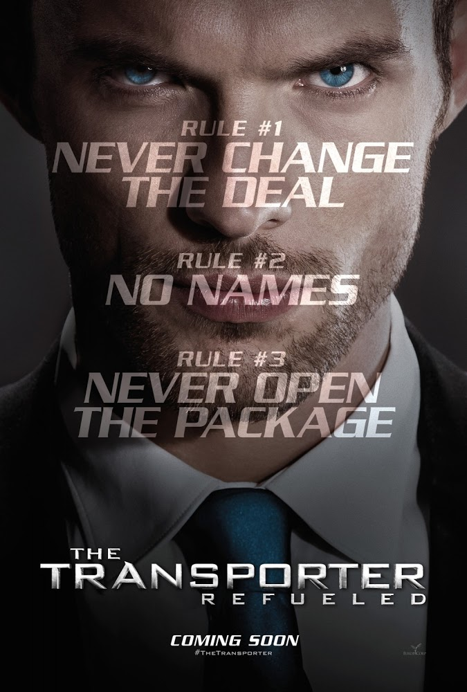 The_Transporter_Refueled-Ed_Skrein-Poster