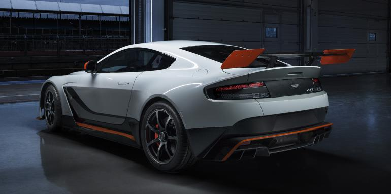 xaston-martin-vantage-gt3-rear.jpg.pagespeed.ic.R4wr7jhnk4OxFyY4FJC9