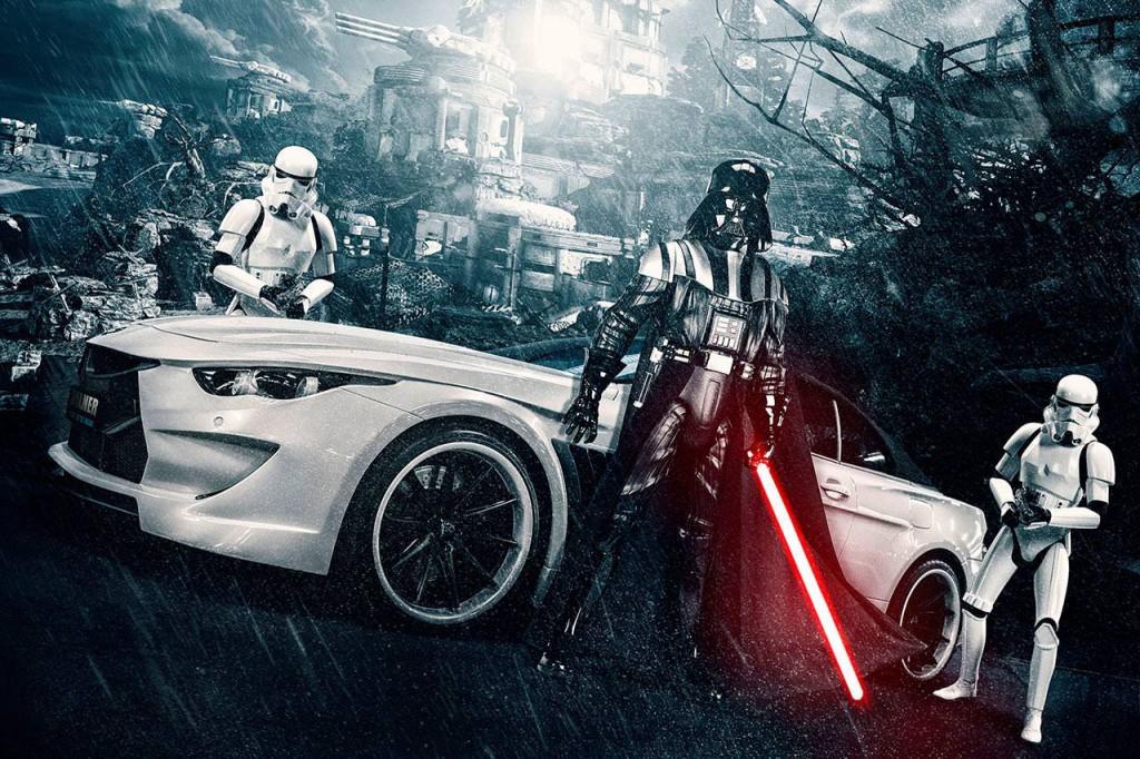 BMW-6-Series-Star-Wars-Storm-trooper_01