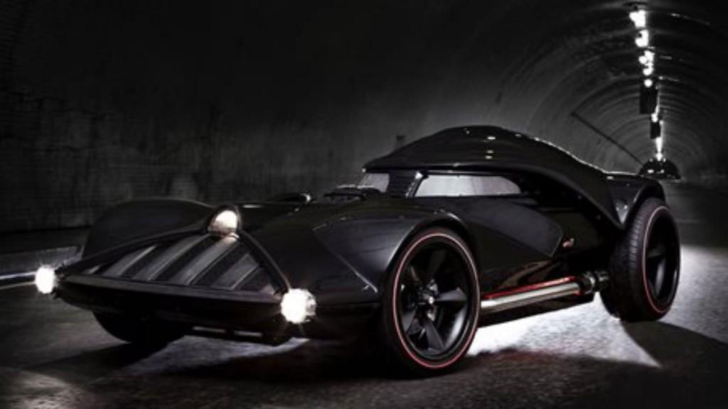 star-wars-Darth-Vader-Car-Chevrolet-Corvette-C5_04