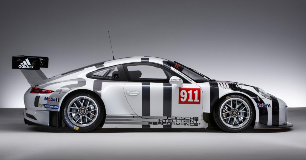 2016-porsche-911-gt3-r-is-the-awesome-racing-version-of-the-911-gt3-rs-costs-half-a-million-euro_2