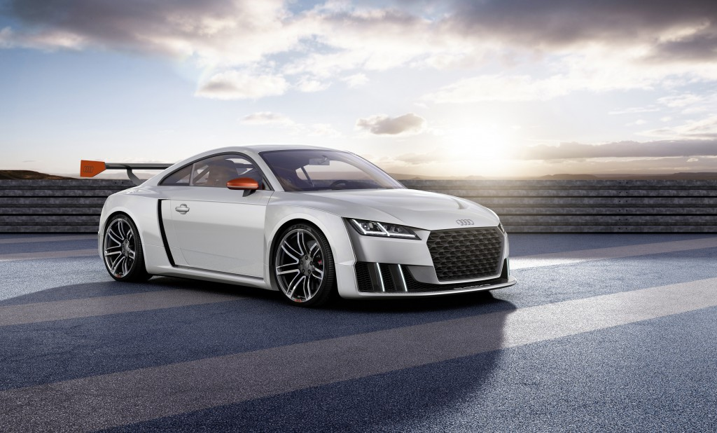 600-hp-audi-tt-clubsport-brings-25-tfsi-with-electric-turbo-setup-to-worthersee_1