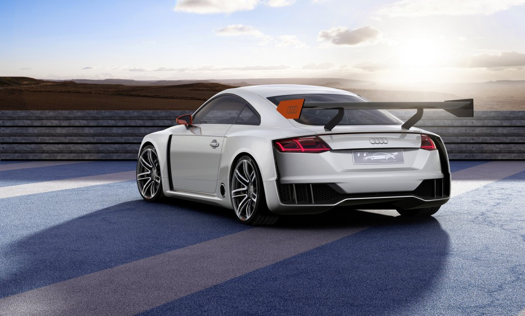 600-hp-audi-tt-clubsport-brings-25-tfsi-with-electric-turbo-setup-to-worthersee_2