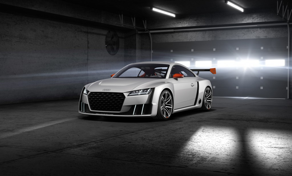 600-hp-audi-tt-clubsport-brings-25-tfsi-with-electric-turbo-setup-to-worthersee_3
