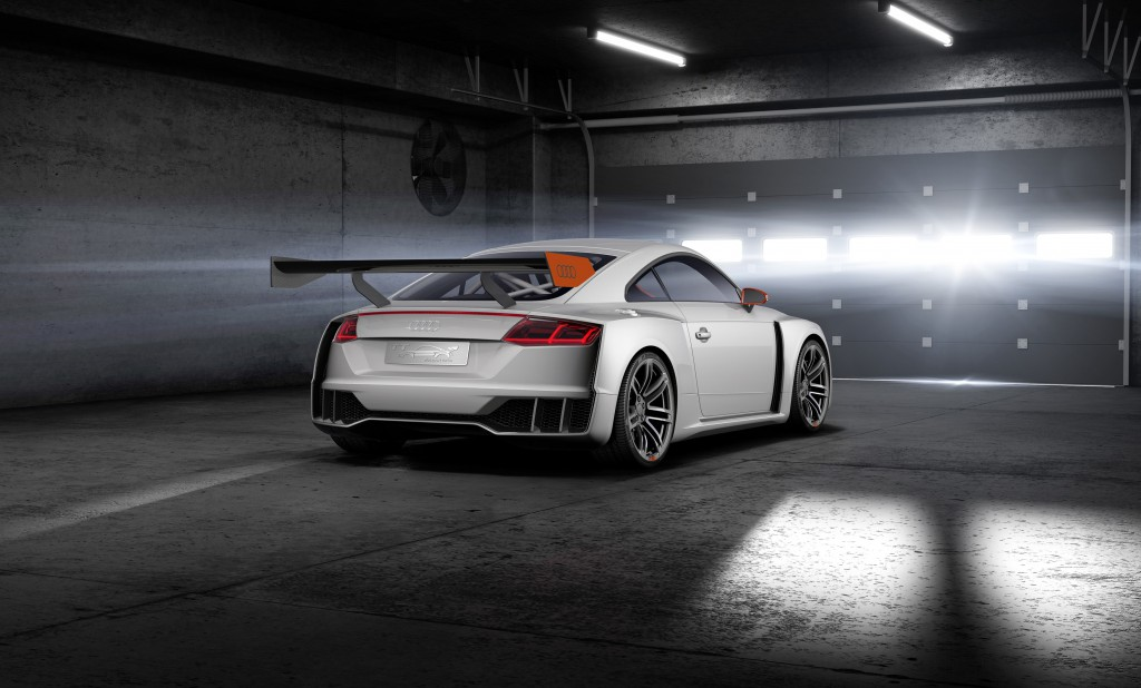 600-hp-audi-tt-clubsport-brings-25-tfsi-with-electric-turbo-setup-to-worthersee_4