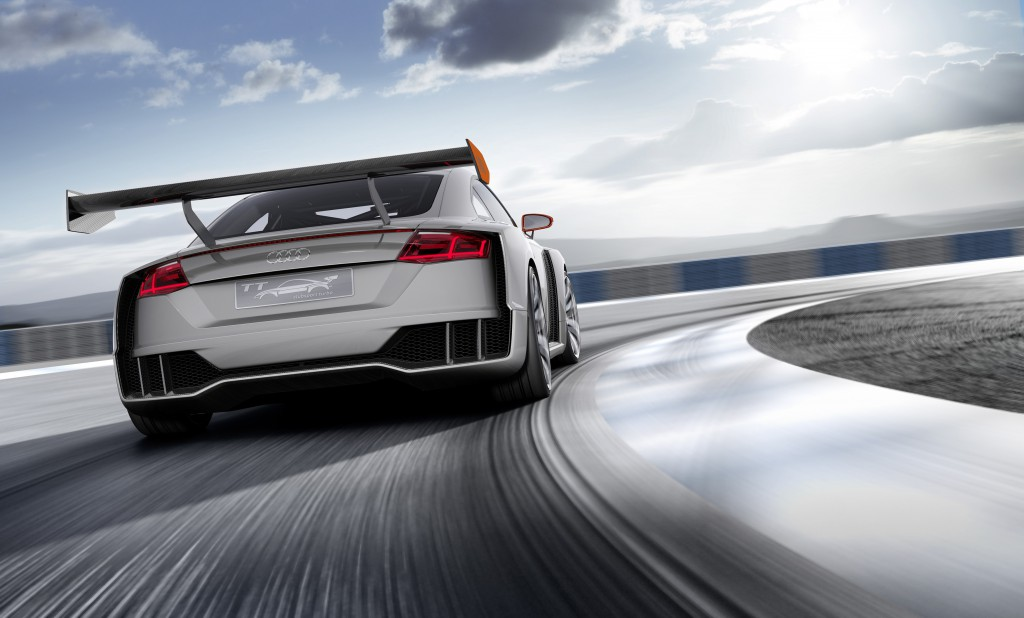 600-hp-audi-tt-clubsport-brings-25-tfsi-with-electric-turbo-setup-to-worthersee_7