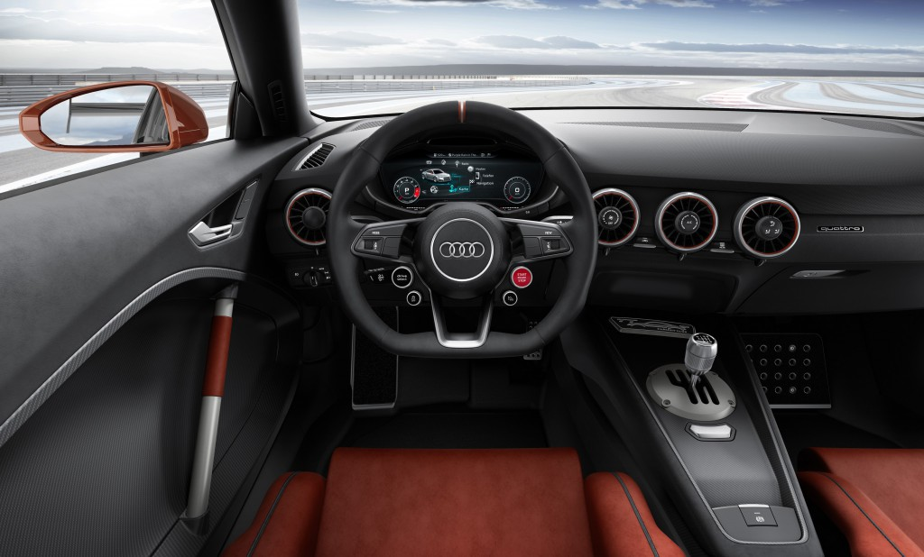 600-hp-audi-tt-clubsport-brings-25-tfsi-with-electric-turbo-setup-to-worthersee_8