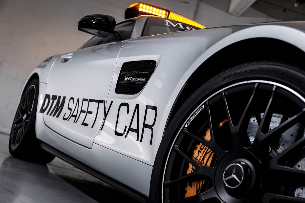 mercedes-amg-gt-s-granted-safety-car-duties-for-the-dtm-photo-gallery_12