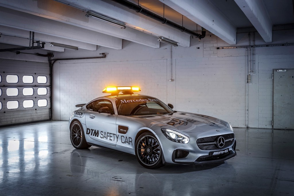mercedes-amg-gt-s-granted-safety-car-duties-for-the-dtm-photo-gallery_2