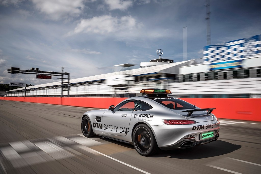 mercedes-amg-gt-s-granted-safety-car-duties-for-the-dtm-photo-gallery_3