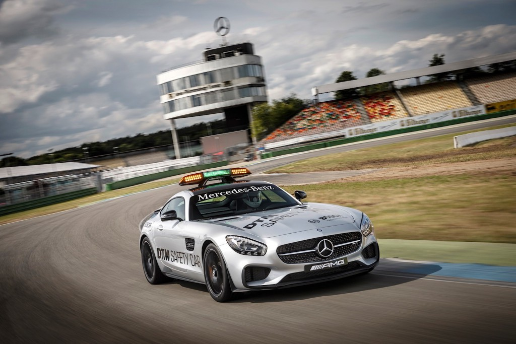 mercedes-amg-gt-s-granted-safety-car-duties-for-the-dtm-photo-gallery_4