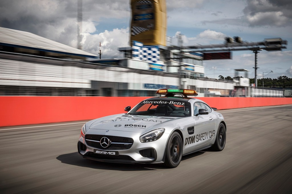 mercedes-amg-gt-s-granted-safety-car-duties-for-the-dtm-photo-gallery_5