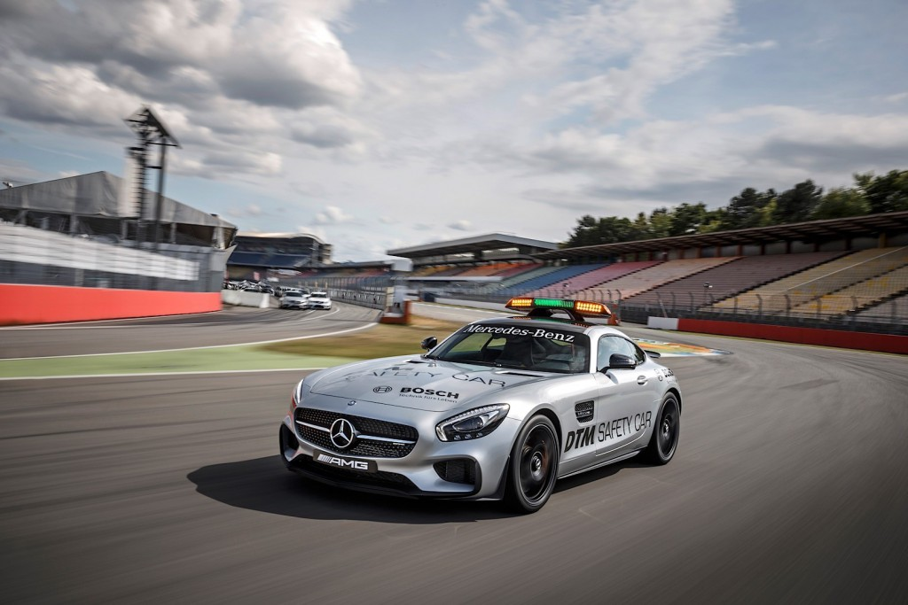 mercedes-amg-gt-s-granted-safety-car-duties-for-the-dtm-photo-gallery_7