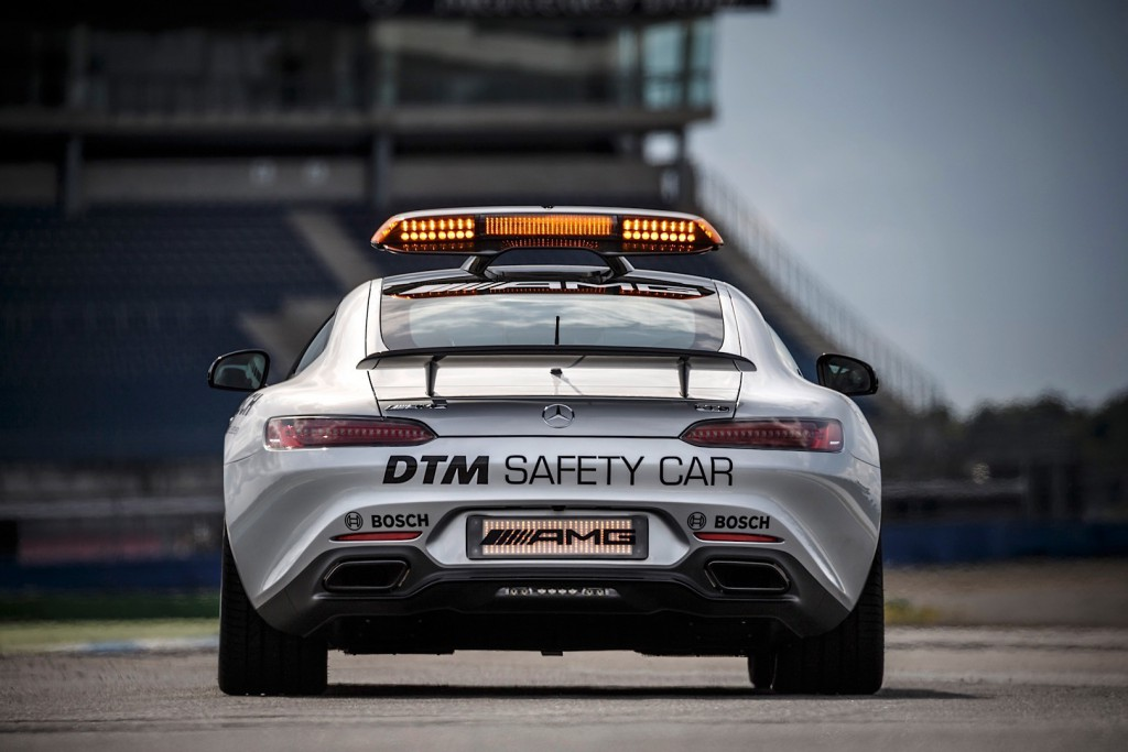 mercedes-amg-gt-s-granted-safety-car-duties-for-the-dtm-photo-gallery_9