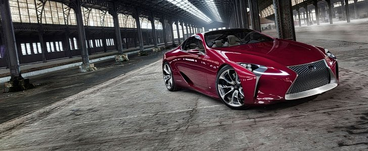 2017-lexus-lf-lc-might-pack-600-hp-in-sportier-f-version-97216-7