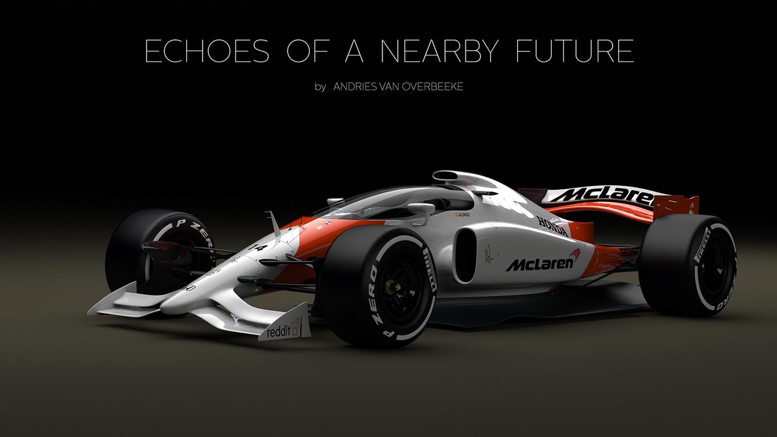 future-formula-1-concept-earns-closed-cockpit-honda-mclaren-livery-photo-gallery_1