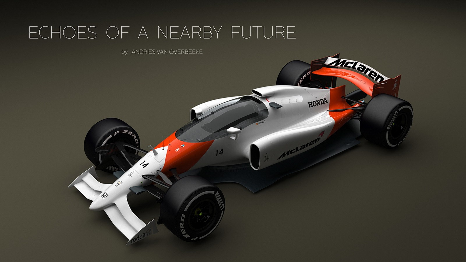 future-formula-1-concept-earns-closed-cockpit-honda-mclaren-livery-photo-gallery_2
