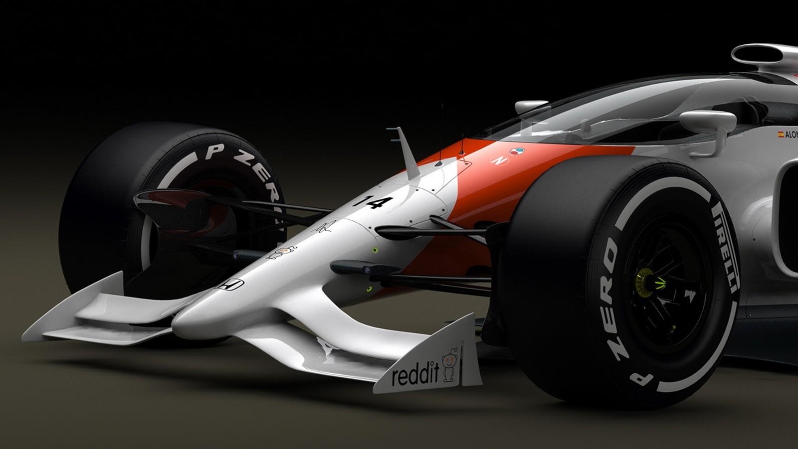 future-formula-1-concept-earns-closed-cockpit-honda-mclaren-livery-photo-gallery_4