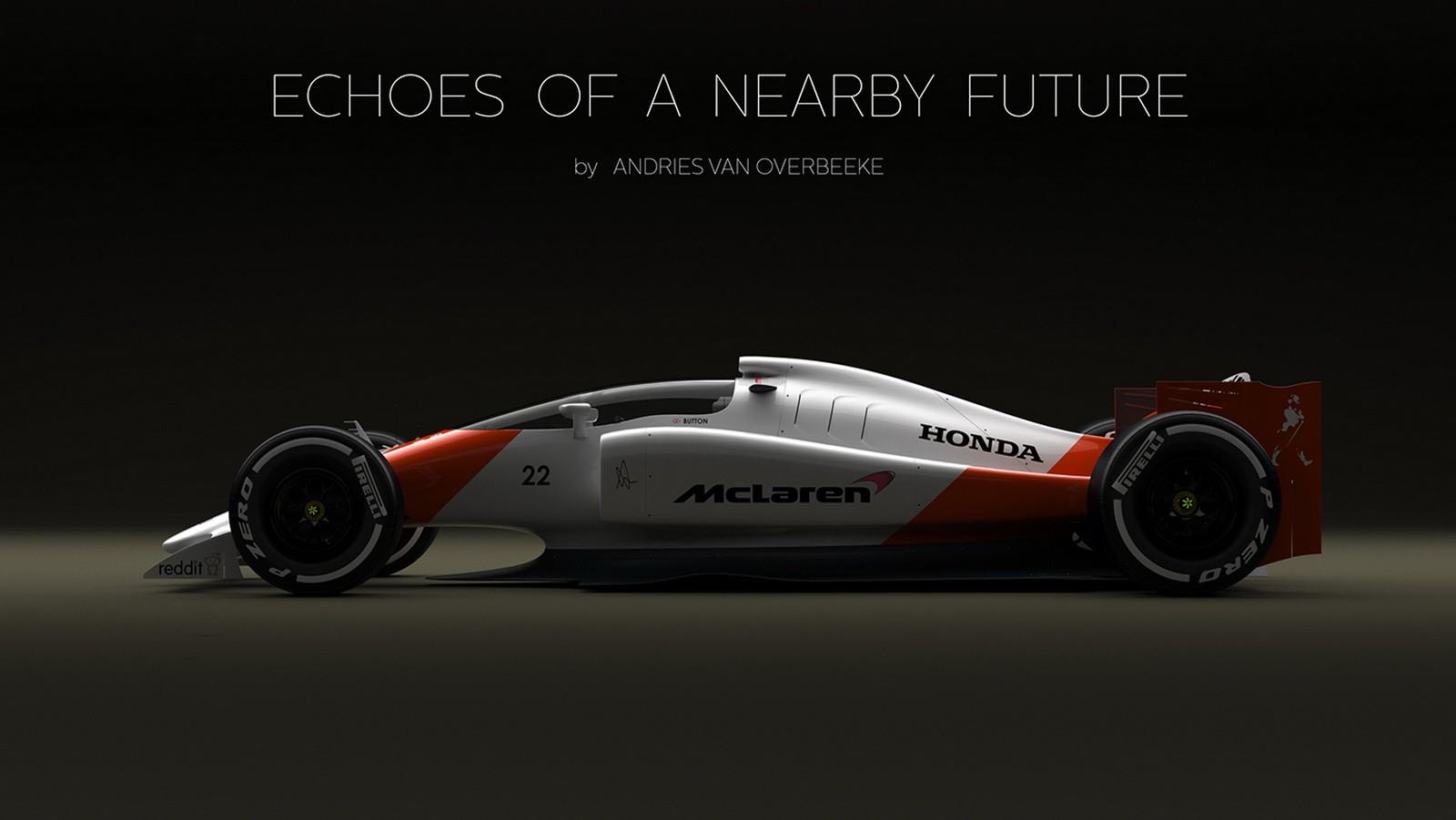 future-formula-1-concept-earns-closed-cockpit-honda-mclaren-livery-photo-gallery_5