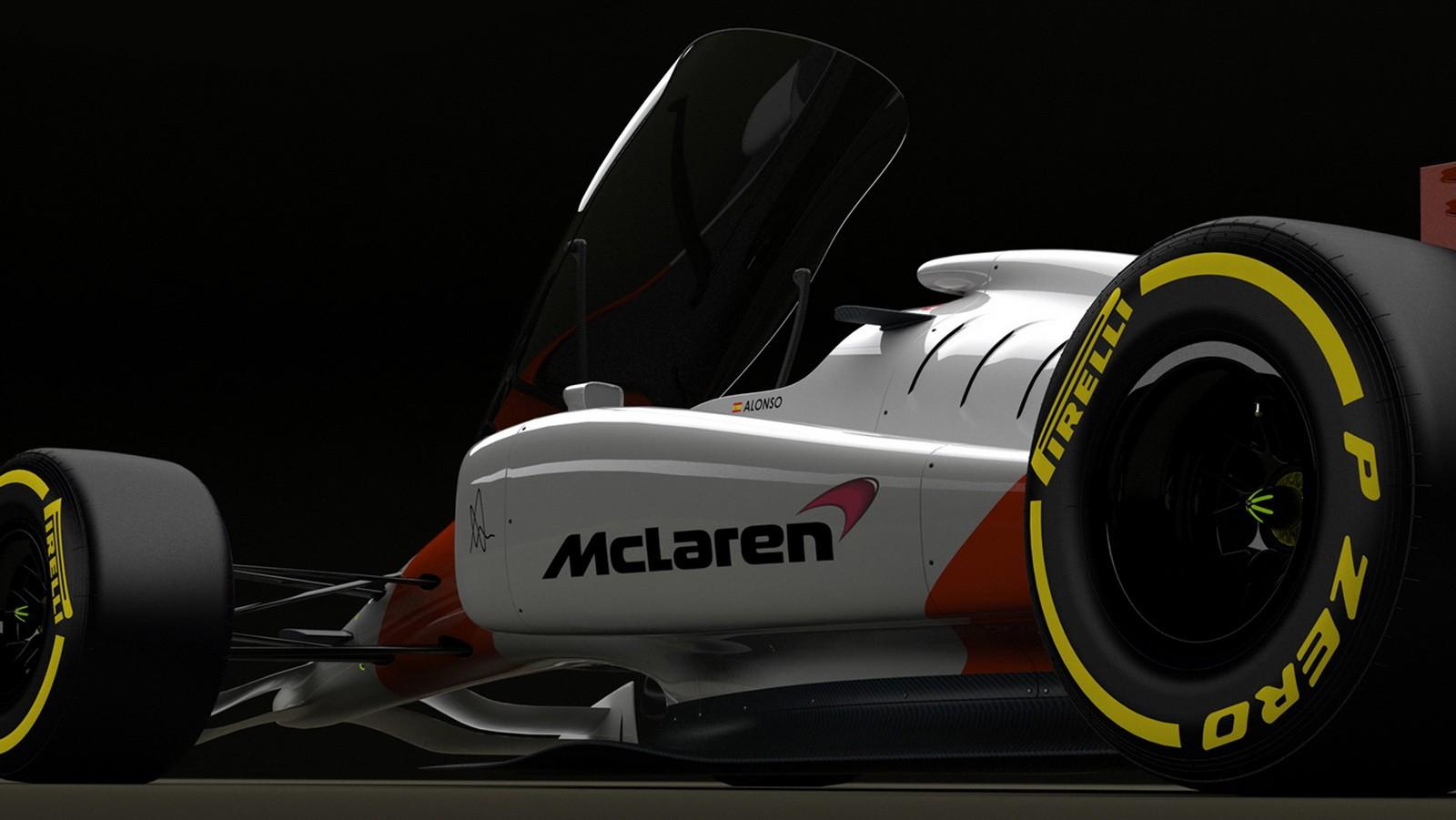future-formula-1-concept-earns-closed-cockpit-honda-mclaren-livery-photo-gallery_6