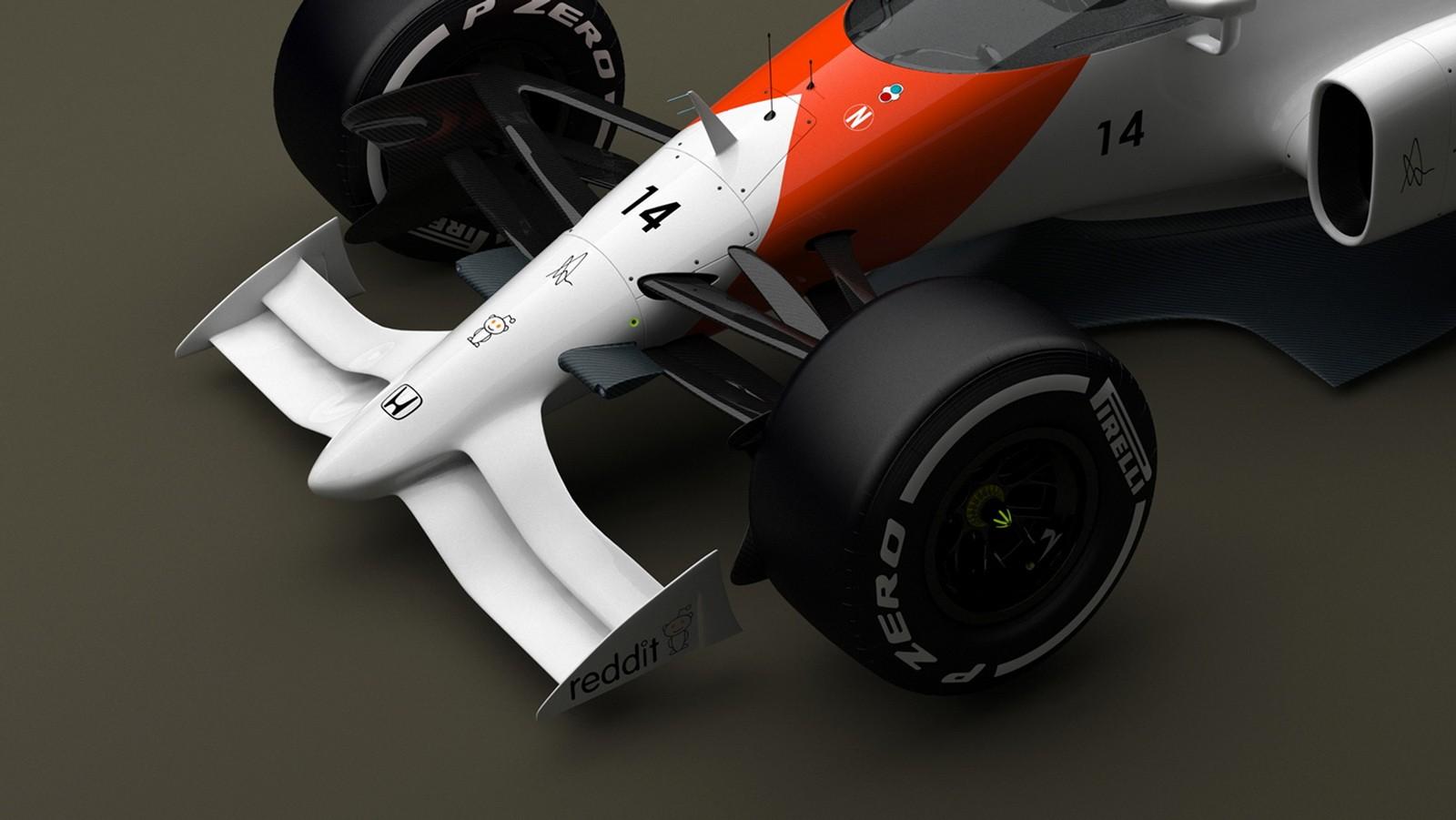 future-formula-1-concept-earns-closed-cockpit-honda-mclaren-livery-photo-gallery_8