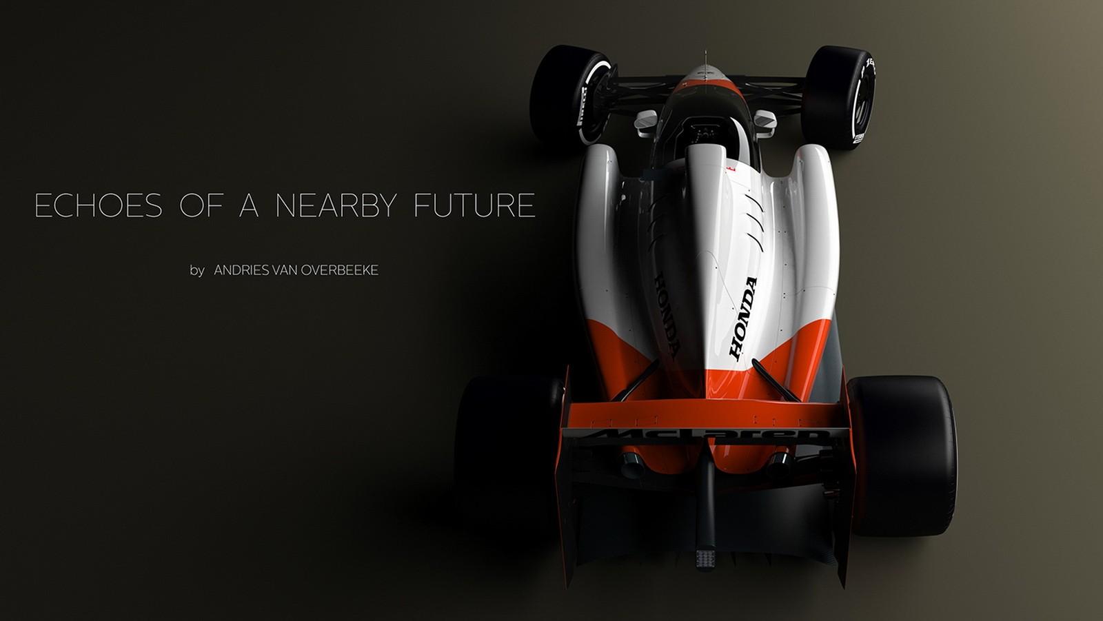future-formula-1-concept-earns-closed-cockpit-honda-mclaren-livery-photo-gallery_9