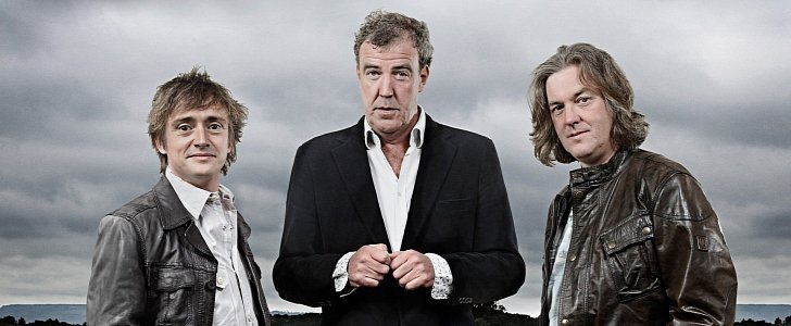 jeremy-clarkson-confirms-new-tv-show-richard-hammond-and-james-may-included-in-the-project-96905-7