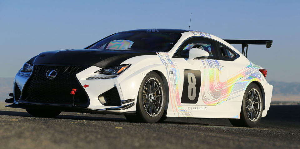 lexus-rc-f-gt-pikes-peak-hero