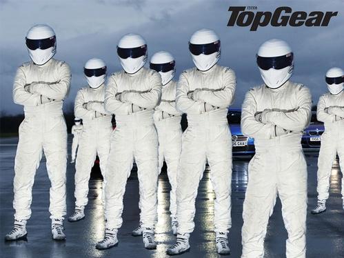 top-gear-stig---eight