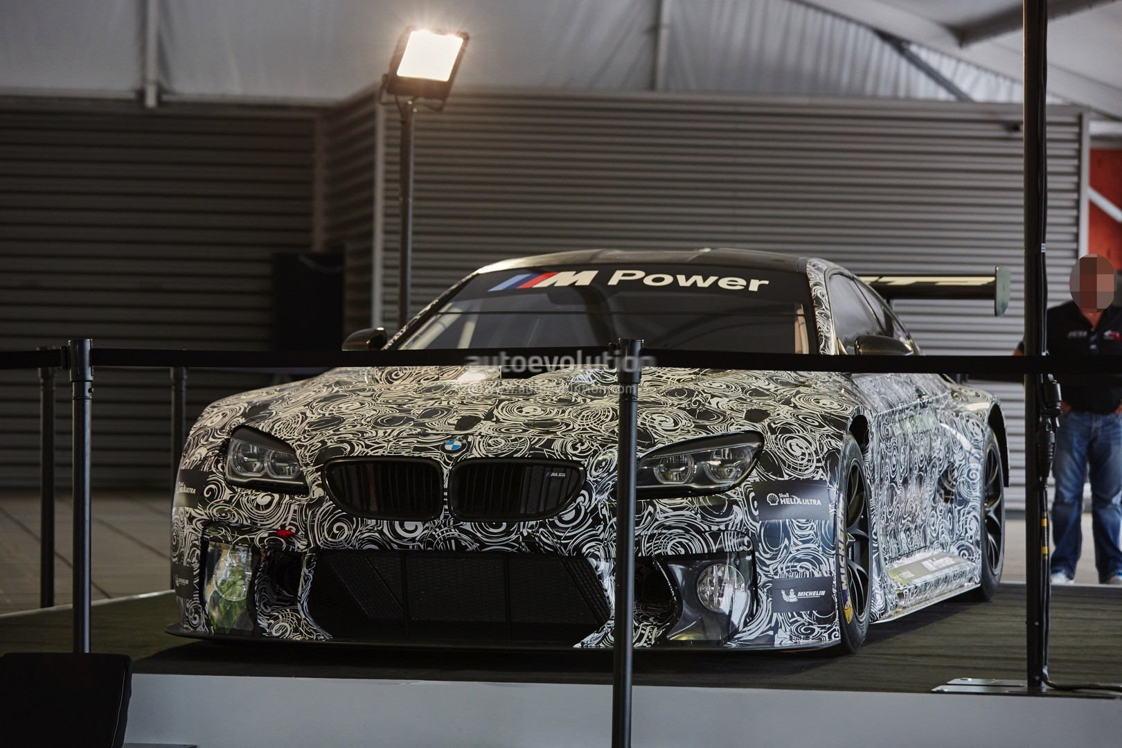 2016-bmw-m6-gt3-caught-on-camera-at-the-spa-francorchamps-24-hour-race-photo-gallery_3