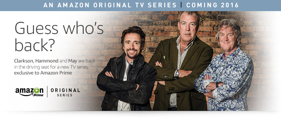 jeremy-clarkson-richard-hammond-and-james-may-are-back-on-amazon-prime-98289_1
