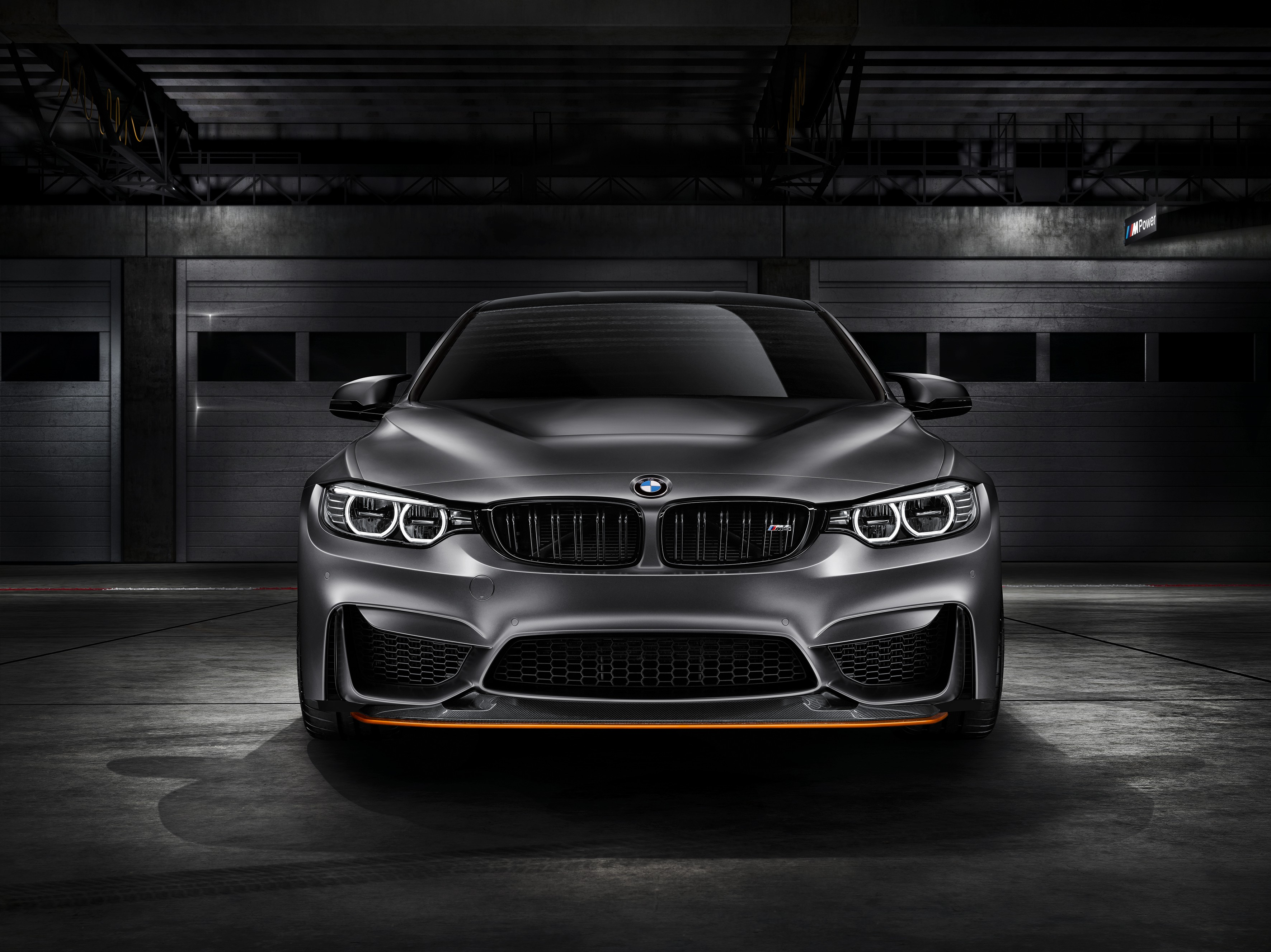 bmw-concept-m4-gts-makes-world-debut-at-pebble-beach-with-oled-lighting-photo-gallery_13