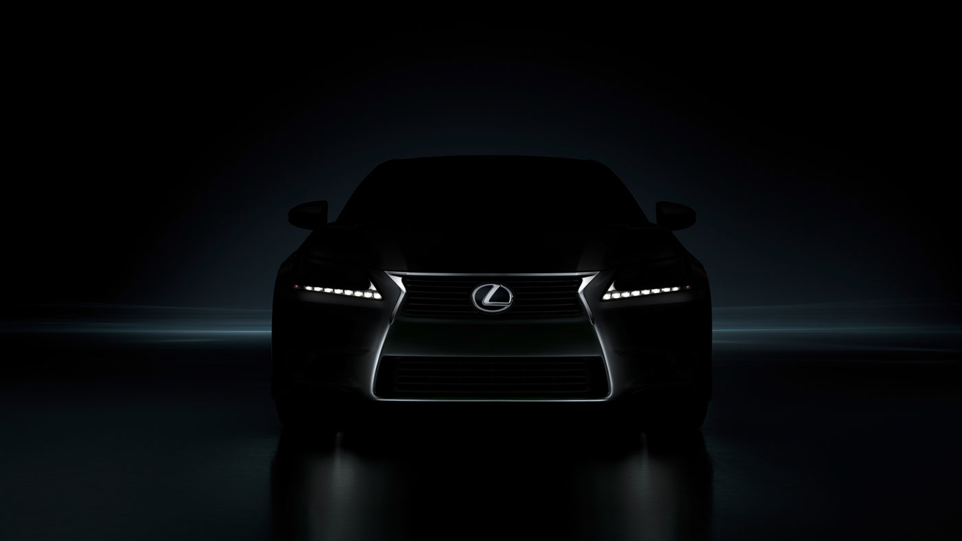 lexus-ls-could-show-up-in-tokyo-this-year-anniversary-edition-is-likely-98684_1