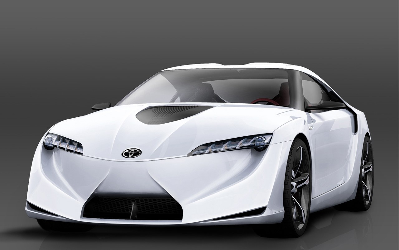 toyota-fr-concept-will-take-a-bow-during-tokyo-motor-show-report-says-99121_1