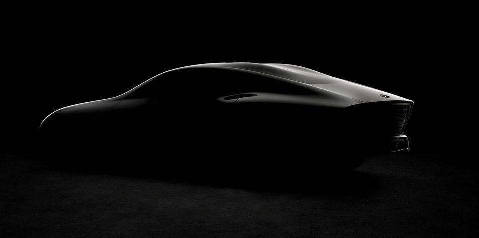 Mercedes-Benz-IAA-Concept_1