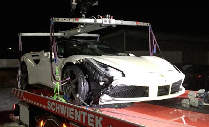 ferrari-488-gtb-has-first-crash-while-street-racing-in-germany-video-99878_1