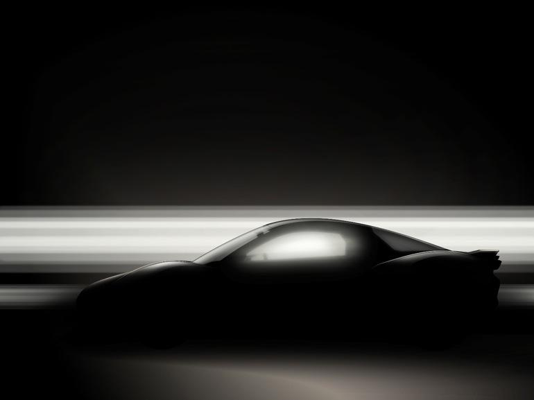 yamaha-s-preparing-a-concept-car-for-tokyo-this-year-and-everyone-s-curious-101089_1