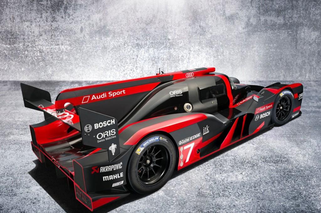 Audi-R18-Hybrid3