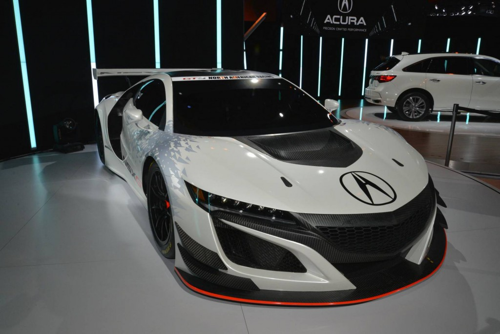 Acura-NSX-GT3-4