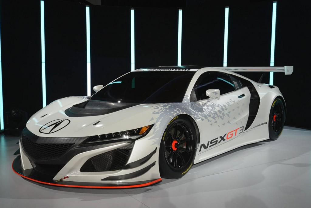 Acura-NSX-GT3-9
