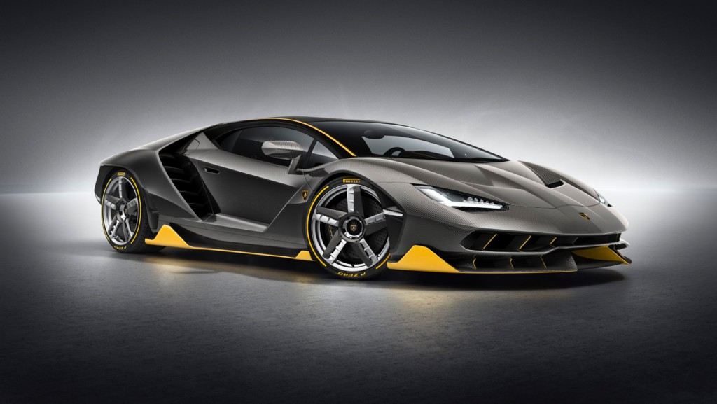 Lamborghini-Centenario50