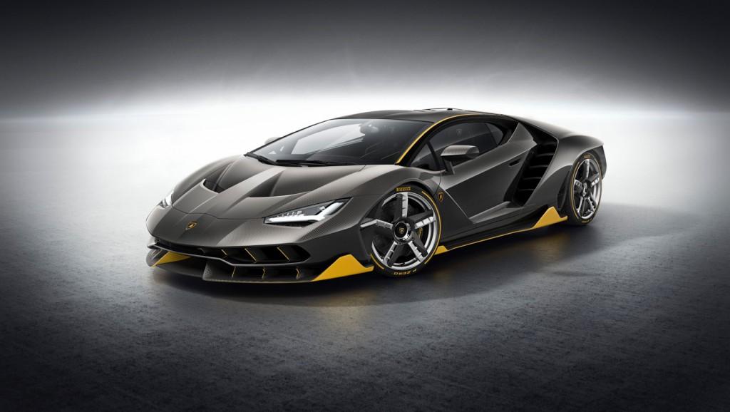 Lamborghini-Centenario51