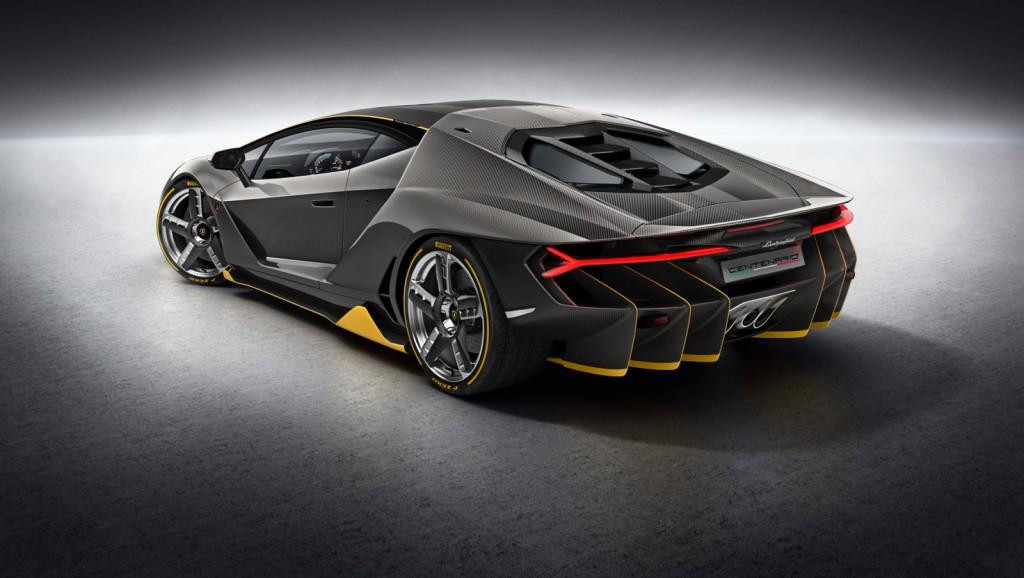 Lamborghini-Centenario52