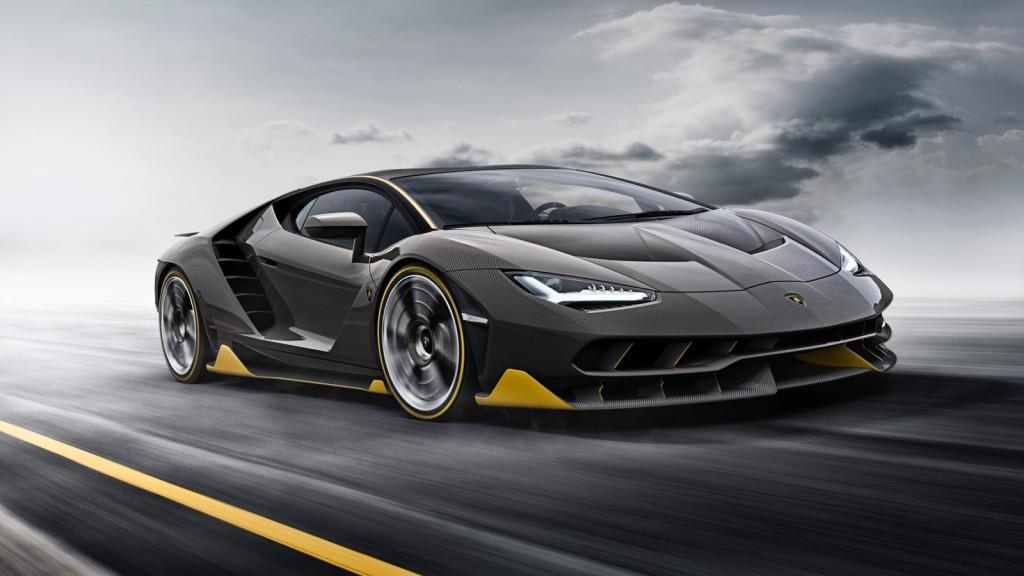 Lamborghini-Centenario54