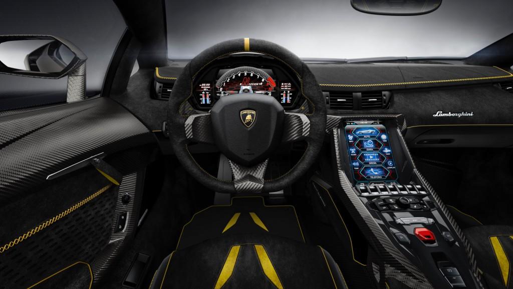 Lamborghini-Centenario57